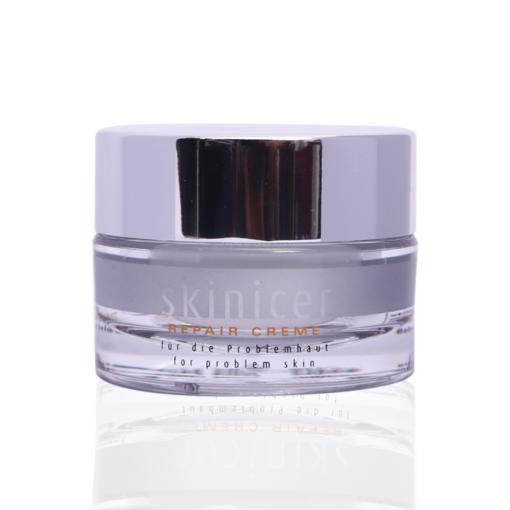Skinicer Repair Cream Kem chống lão hóa và phục hồi da - Sản phẩm nhập khẩu